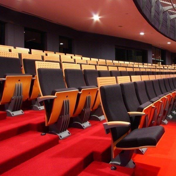 Tiyatro, Sinema Salonu Koltuğu/13107 Flame