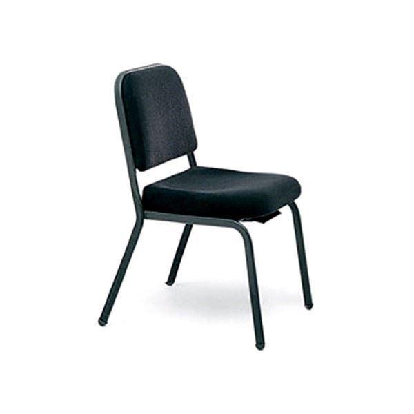 Müzisyen Sandalyesi/Symphony Chair