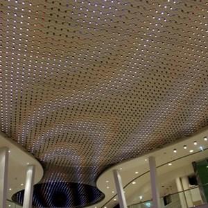 X-LED Mimari Aydınlatmalar - 1