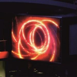 X-LED Mimari Aydınlatmalar - 2