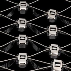 X-LED Mimari Aydınlatmalar - 6