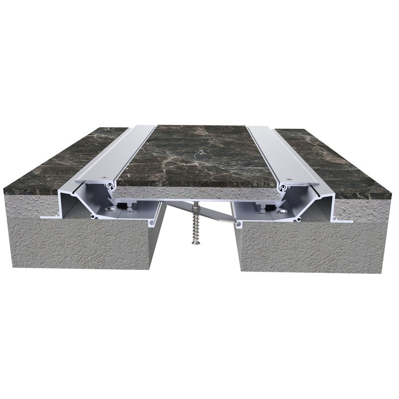 Asprofil Expansion Joint Profiles