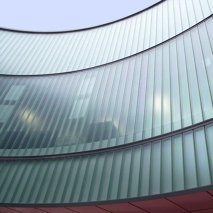 Decorative Glass - 1