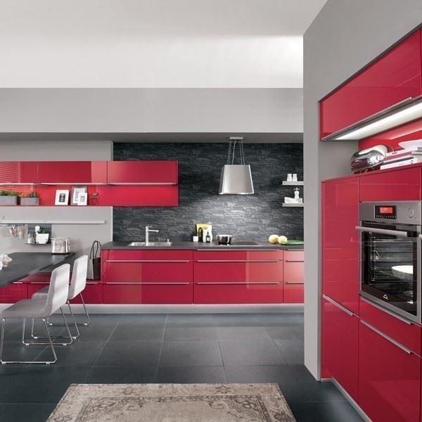 Mutfak Mobilyası/FLASH