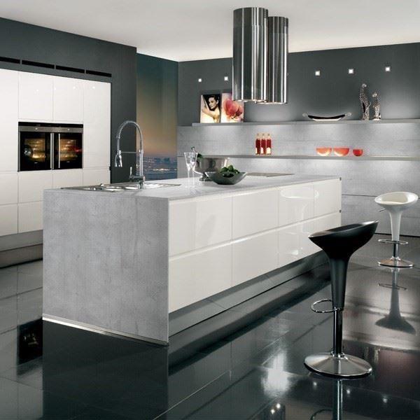 Mutfak Mobilyası/PURA