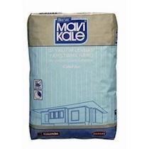 Thermal Insulation Board Adhesive Mortar