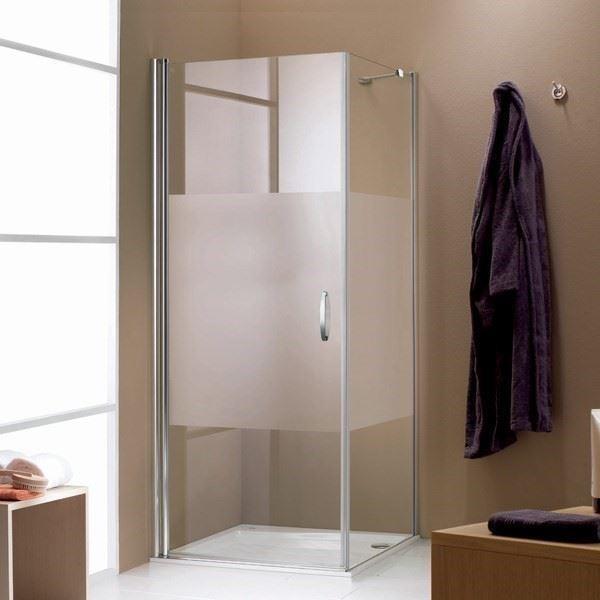 Duş Kabini/Design
