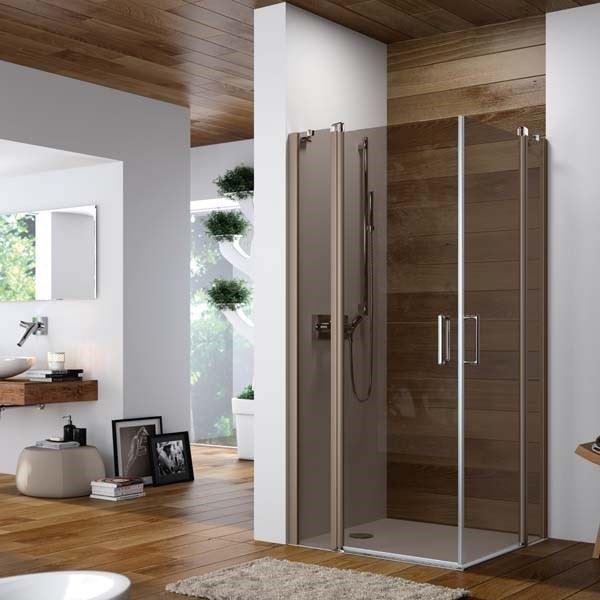 Duş Kabini/Design elegance/pure