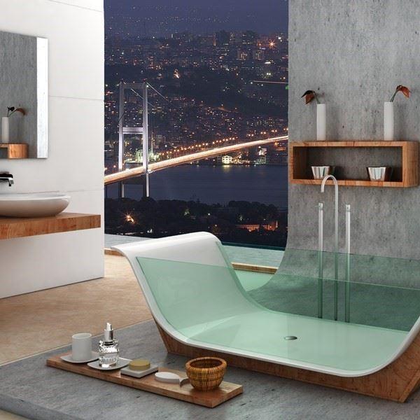 Banyo Küveti/Beauty