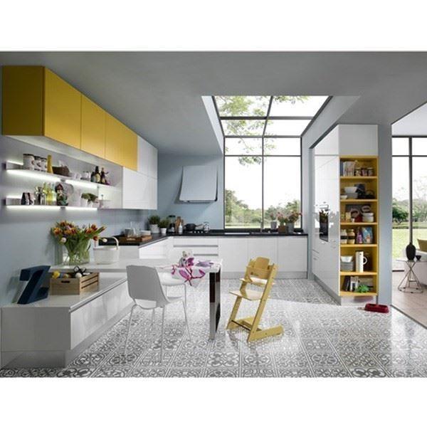 Mutfak Mobilyası/Neo