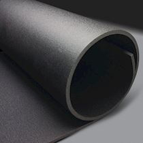 Foamex | Thermal and Sound Insulation Material