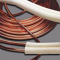 Foamex | Polyethylene Foam Pipe Insulation
