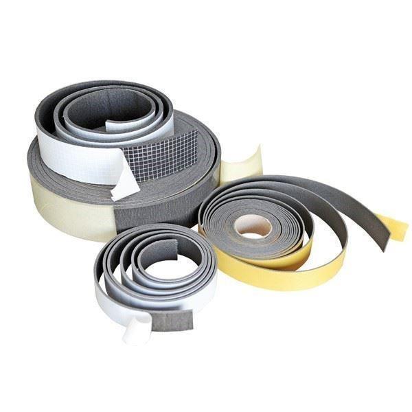 Foamex Bant | Insulation Tape