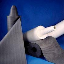 Polyberk | Foam Insulation Board