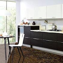 Mutfak Mobilyası/Amanda&Lisa