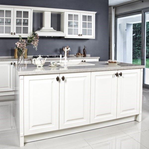 Mutfak Mobilyası/Pierina