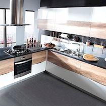 Mutfak Mobilyası/Lydia&Zara