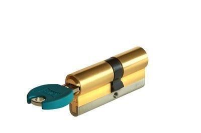 Kilitler/Yüksek Güvenlikli Silindir/YGS