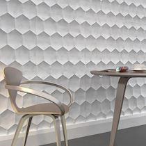 3 Boyutlu Doğal Taş Duvar Paneli/Limestone