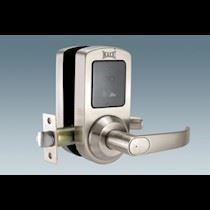 Kale Elektromekanik Kilit Mifare Sistem