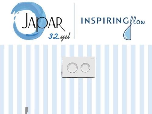 Japar Ürün Kataloğu