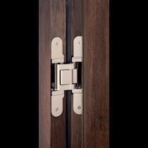 Kapı Menteşeleri