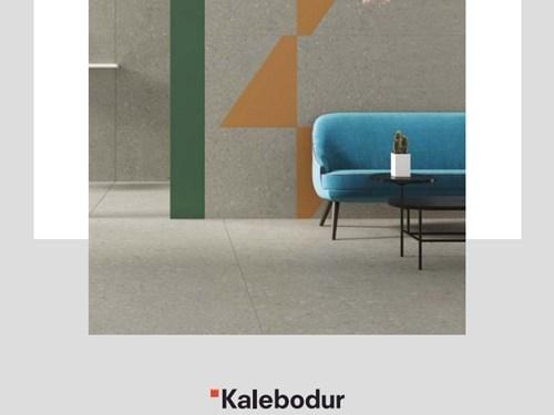 Kalebodur Catalog