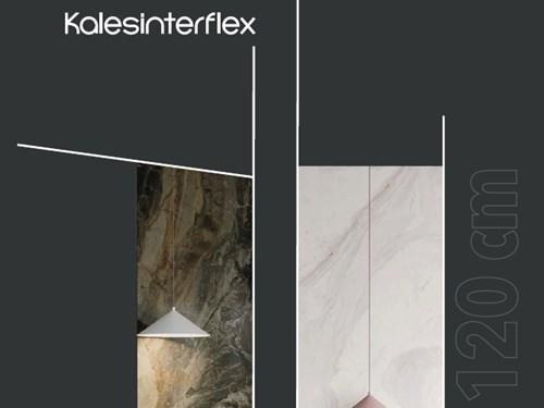 Kalesinterflex Catalog