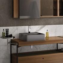 Lavabo | SmartEdge