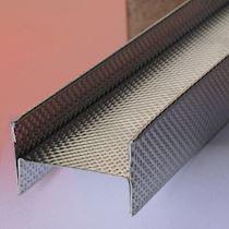 Metal Çerçeve Bileşenleri/Rigiprofil™ ULTRA I