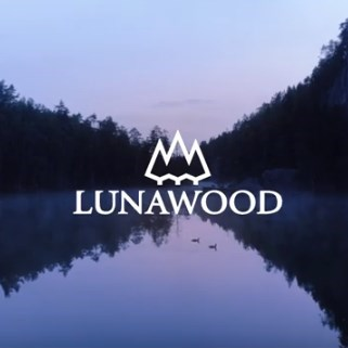 Lunawood Video