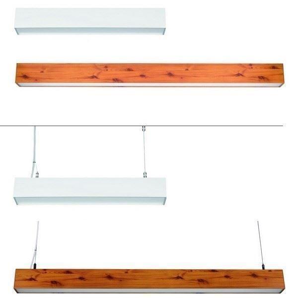 LED Armatür/ARK