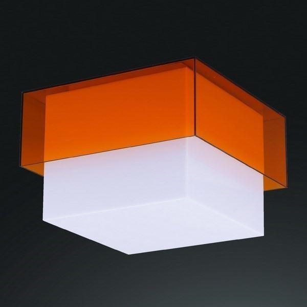LED Armatür/RAST
