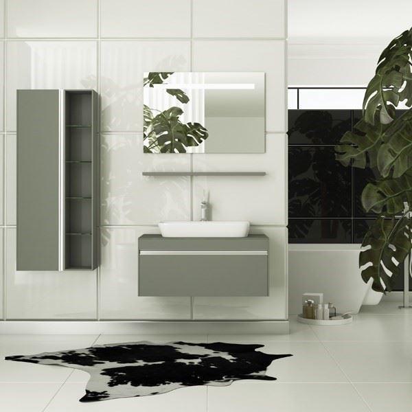 Banyo Mobilyası/CAMARO