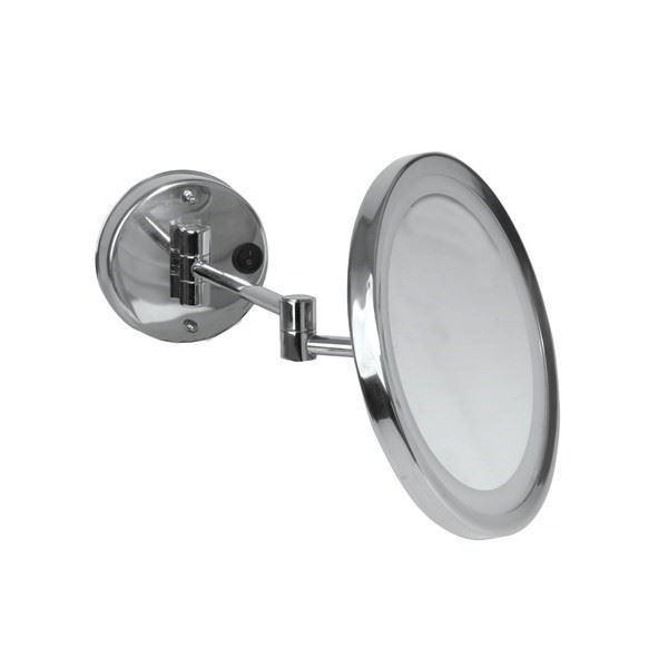 Banyo Aynası/YIBTECH YAI-L