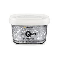 İç ve Dış Cephe Boyası/UniQart Diamond
