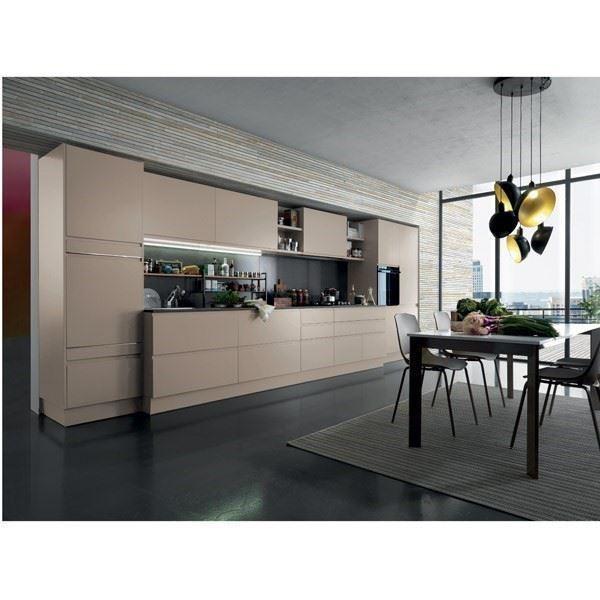 Mutfak Mobilyası/Fila