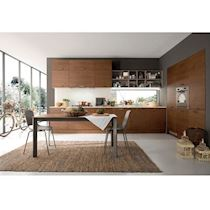 Mutfak Mobilyası/Terra