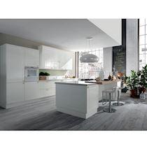 Mutfak Mobilyası/Talia