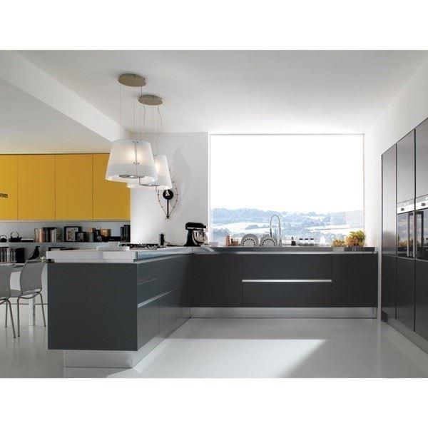 Mutfak Mobilyası/Axis