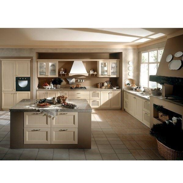 Mutfak Mobilyası/Hera