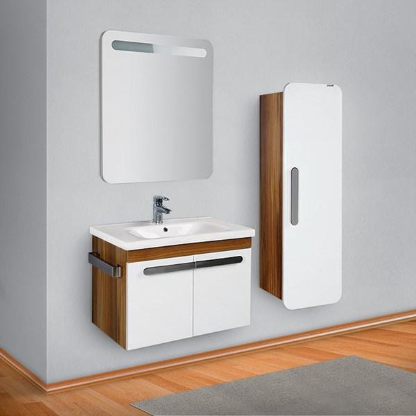 Banyo Mobilyası/Eksen