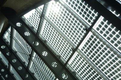 Yapıya Entegre Fotovoltaik Sistemler