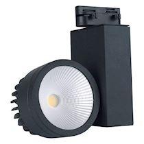 LED Aydınlatma Armatürü