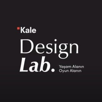 Kale Design Lab Tanıtım