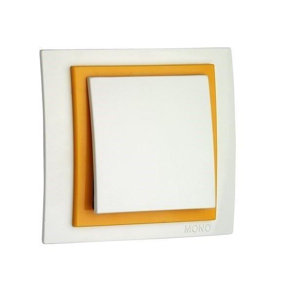 Anahtar /Larissa Sarı Kordonlu
