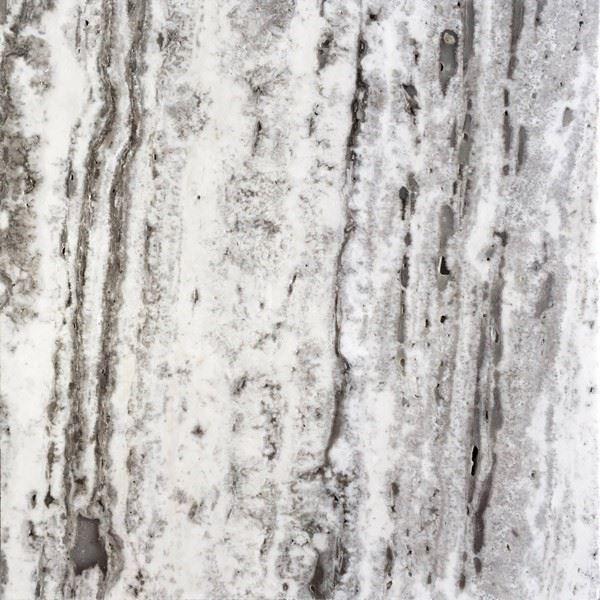 Doğal Taş Dış Cephe Kaplaması/Travertino Augustino (Kopya)