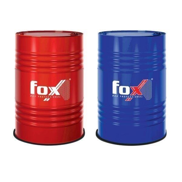 Püskürtme Su Yalıtım Malzemesi/FOX PURMAX® SPRAYTEC FS 560