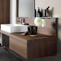Banyo Mobilyası | Delos