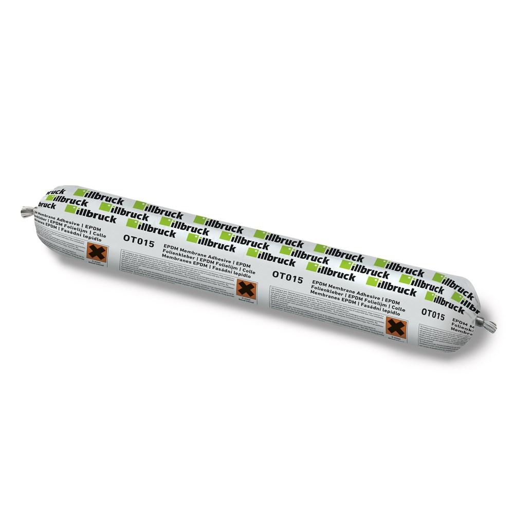 EPDM Membrane Adhesive/OT015